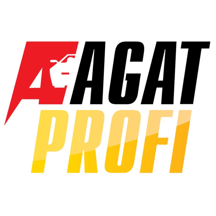 agatpro-logo
