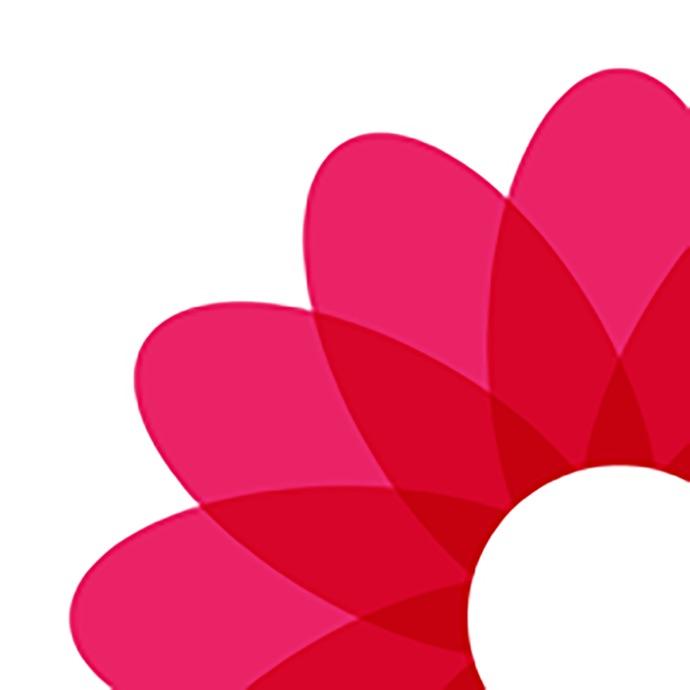 flowerr-logo