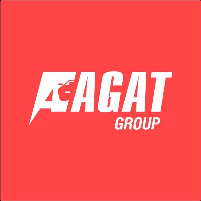 agat-logo