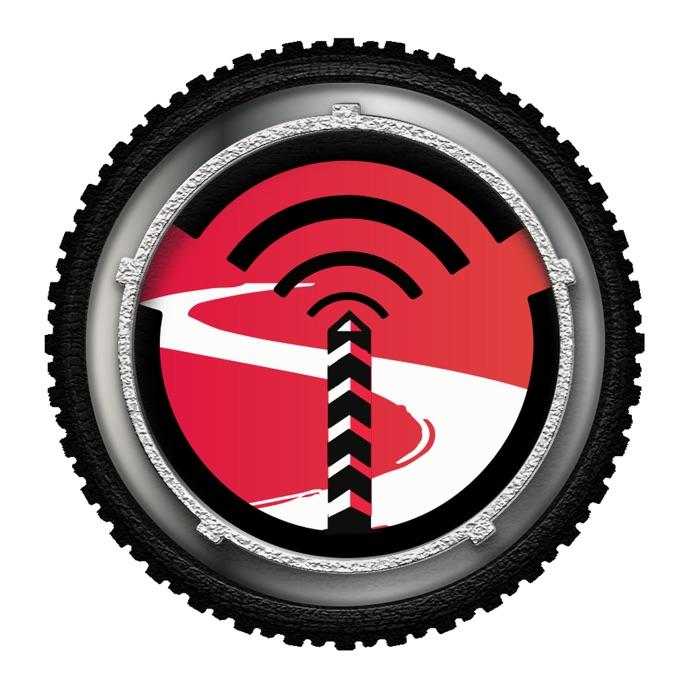 radioversta-logo