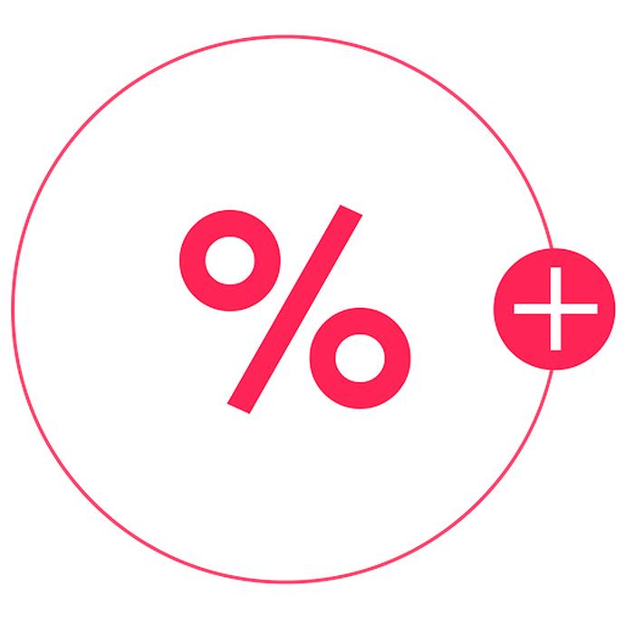 percentPlus-logo